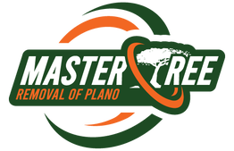 Master Tree Removal of Plano
